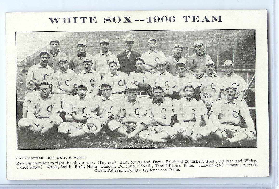 1906_White_Sox.jpg