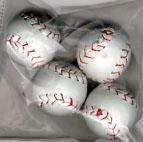 4baseballs.JPG