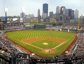 ballpark-pnc.jpg
