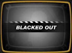 blackedout