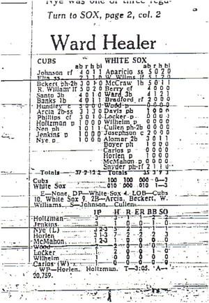 4-7-68_Sox_Boxscore.jpg