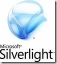 silverlight3