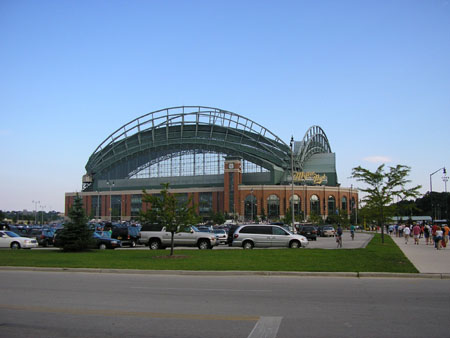 Milwaukee_Baseball_7_30_05___7_31_05_00401.jpg