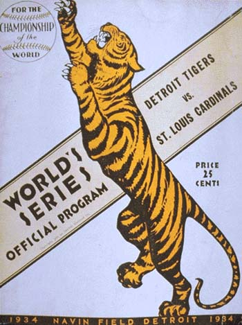 program_large_1934