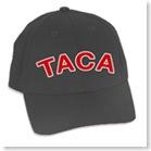 tacaembroidedcap-thumb