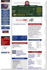 Welcome to the Official Website of the Chicago Cubs!_1232687226721