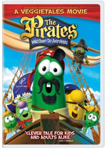 pirates_dvd_cover