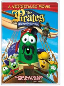 pirates_dvd_cover