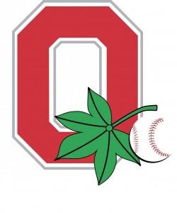 osu-baseball