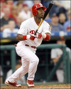 JimmyRollins.hit-751600