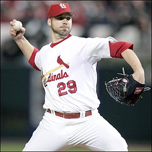 chris_carpenter_st_louis_cardinals