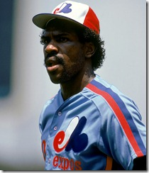 andre-dawson-expos-rookie