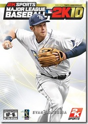 mlb2k10cover1