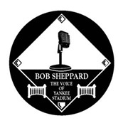 sheppardpatch