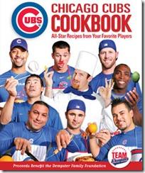 250x300_cookbook