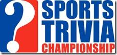 SportsTriviaChampionship.jpg.opt504x236o0,0s504x236